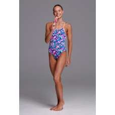 Купальник Funkita Ice Cream Queen