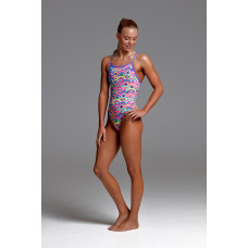 Купальник Funkita Eye Candy