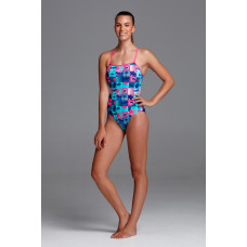 Купальник Funkita Club Tropicana