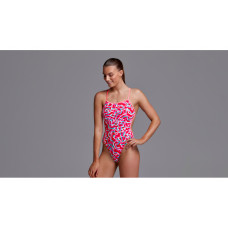 Купальник Funkita Red Ribbons